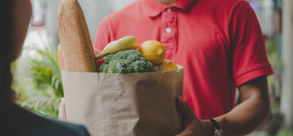Find out if you are eligible for a food & grocery delivery wage theft lawsuit