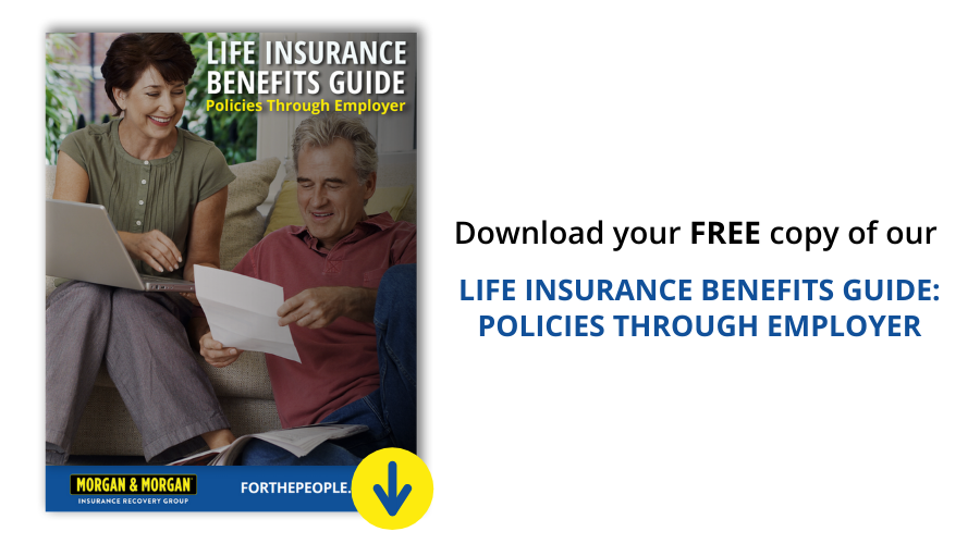 life_insurance_downloadable