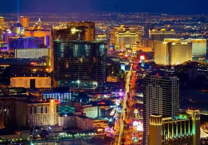 MGM resorts hotel data breach lawsuit