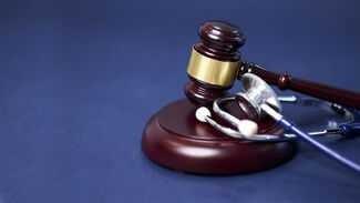 Medical Malpractice Lawyers in Los Angeles, CA | Morgan ...