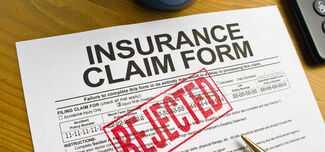 Bad Faith Insurance Claim Lawyers Morgan Morgan Law Firm