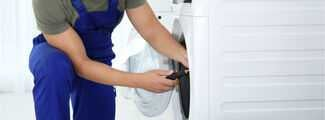 Is There A Lemon Law For Washer Dryers Morgan Morgan Law Firm