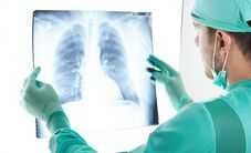job-related-lung-injury