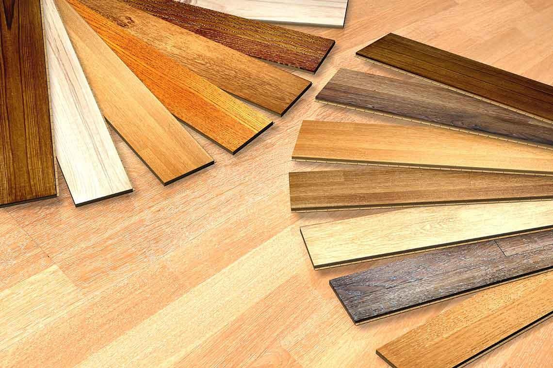 Lumber Liquidators Formaldehyde Lawsuit