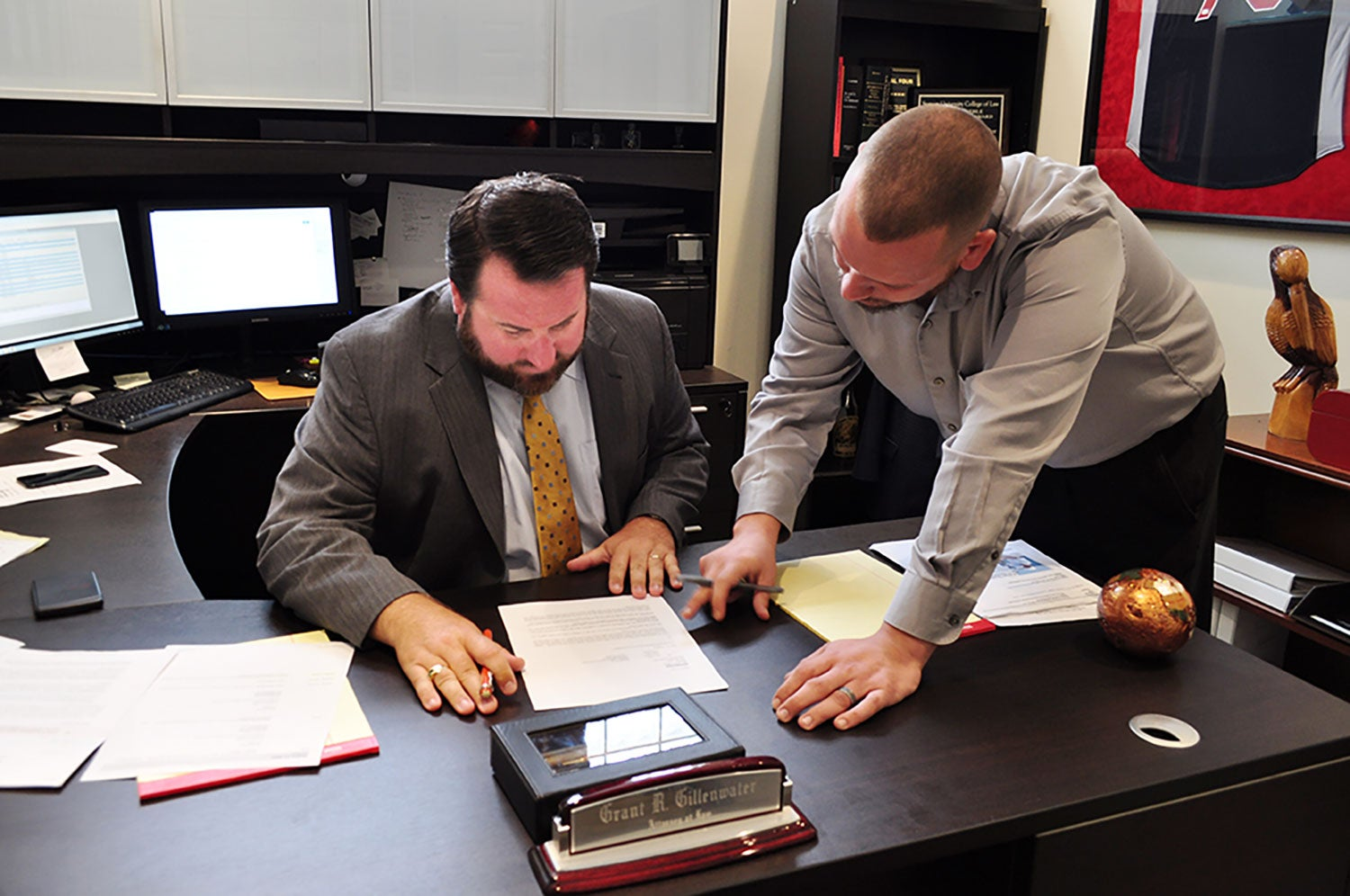 Personal Injury Lawyers in Melbourne, Florida (FL