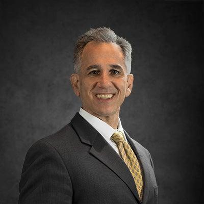 Attorney Randall Townsend Porcher Morgan Morgan