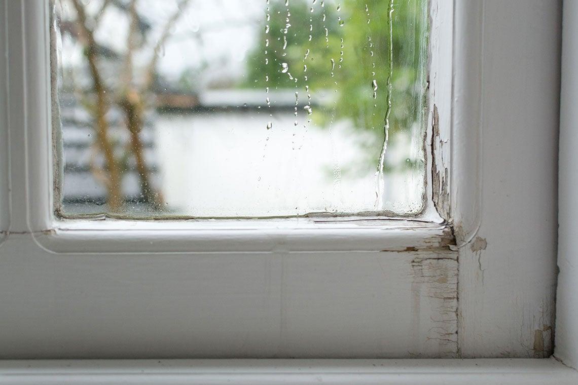 Weather Shield Windows Lawsuit Morgan Morgan