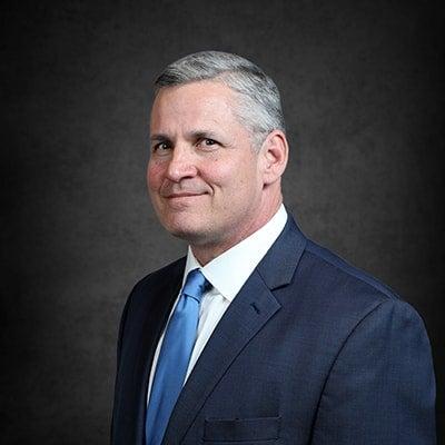 Attorney Kevin L Berry I Morgan Morgan
