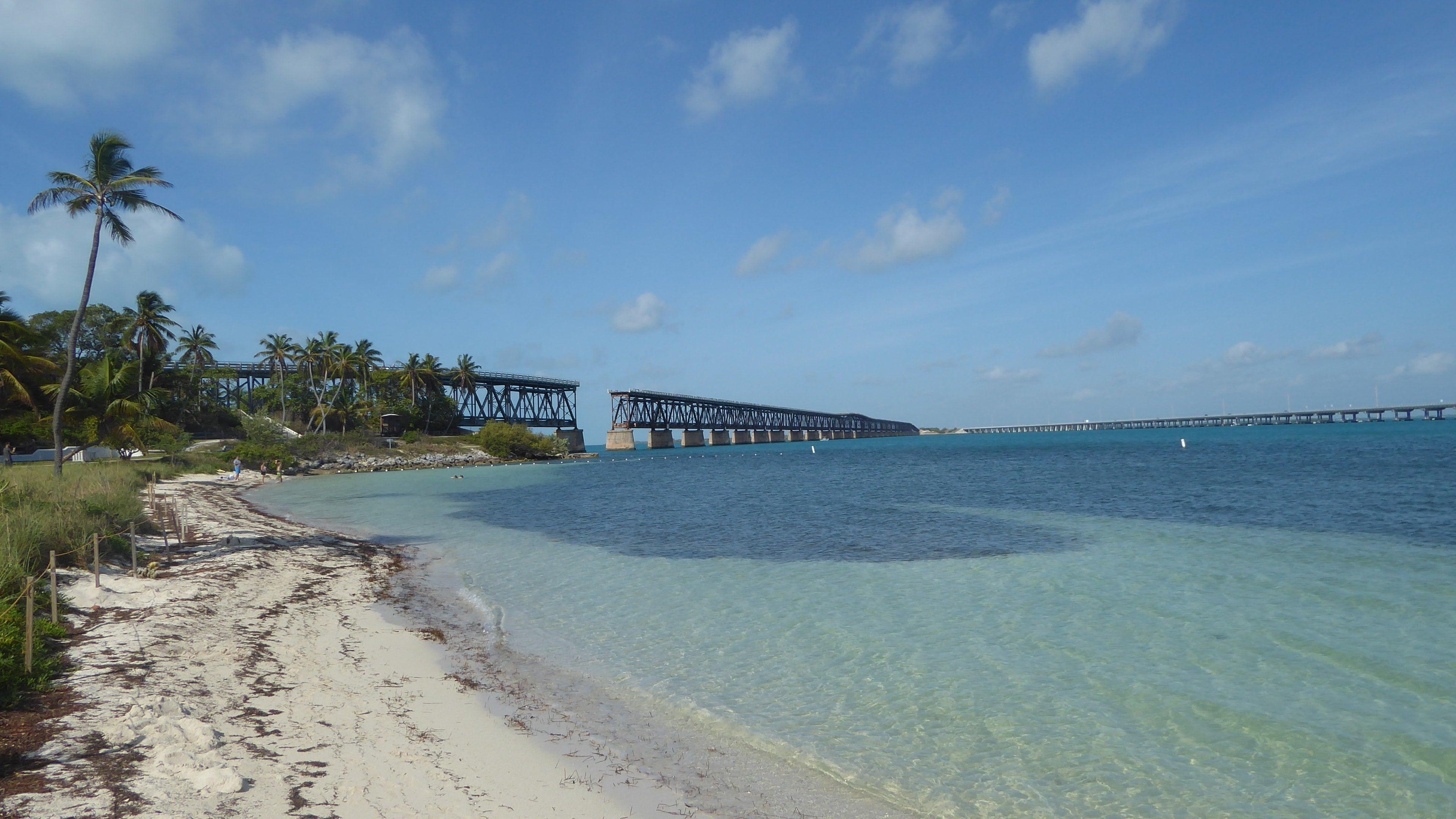 Personal Injury Lawyers In Key West Florida Fl Morgan Morgan