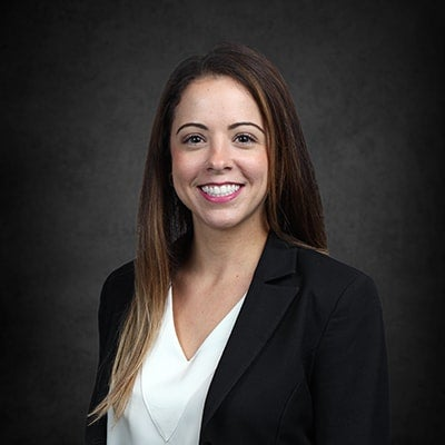 Attorney Morgan Vasigh
