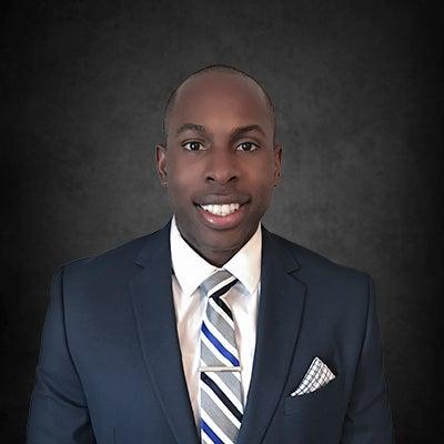 Attorney Craig Richards Morgan Morgan