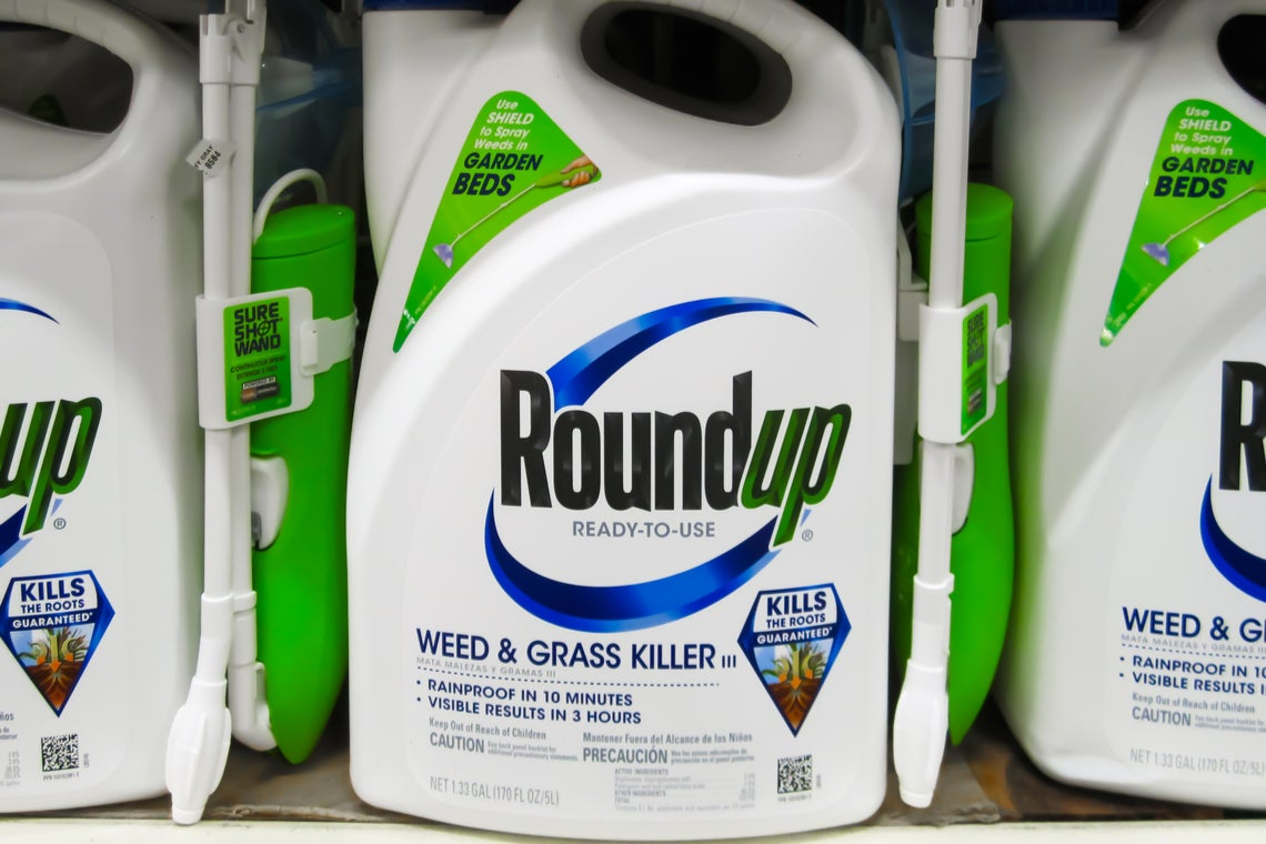 Roundup-lawsuit